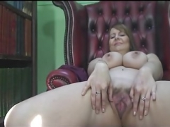 Bigtitted mom 2.mp4