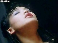 Asian Babes Shu Qi And moreover Loletta Lee