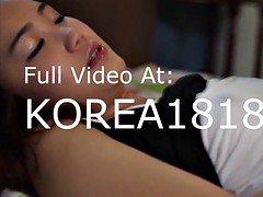 korea1818.com - undressed korean performer fucked finally