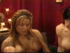 Ultimate Woman Ecstasy (part 3)