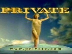 Private Mother And additionally Daughter Rectal Vacation