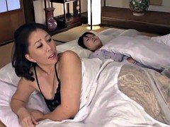 Kinky wife sharing in great free video collection