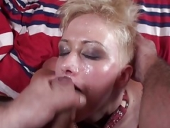 Sub girl fingered and fucked in point of view