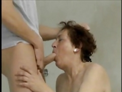 poolside debauched granny by satyriasiss.wmv