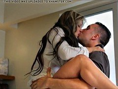 Beautiful and additionally Excited Colombian Wife