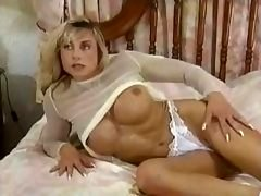 Bodybuilding Old Females sizeable pink pearl jugs rectal muscle babe