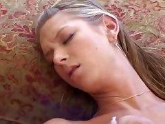 Ideal natural titties