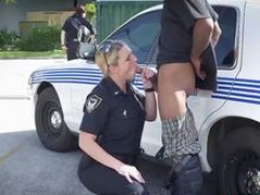 soccer mom number one time We are the Law my niggas and besides the law needs ebony love pole