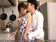 documentary wife sexually available mom 5871