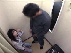 Japanese Dressing Donks Masterly(censored) #7