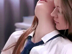 Jia Lissa & Merry Pie (full video)