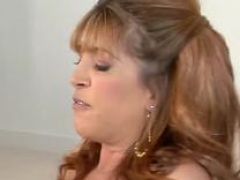 smoking hot eager mom gives wet dick sucking clip feature 2