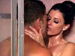 India Summer - A Wifes Secret