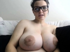 Hot cuteangelx flashing bra buddies on live webcam