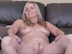 Voyuer σεξ βίντεο