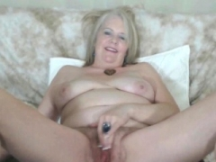 65 And moreover I Can Still Cum And moreover Squirt