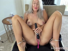 Homemade Sex Xozilla Porn Movies Scene Of Blondie Mommy