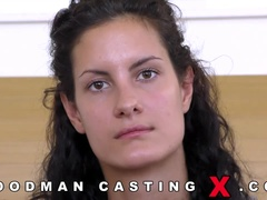 Leanna Sweet casting