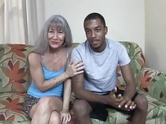Pierwsza historia seksu analnego