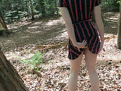 OUTDOOR fun IN THE woods - Lovelyacc