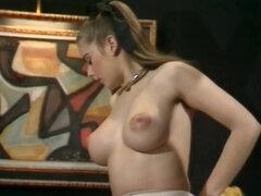 Meleg szex pinoy film