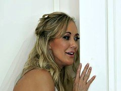 Bride To Be Brandi Love Is As Lascivious As Ever