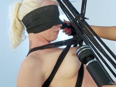 Isis Love Dommes Lorelei Lee Part 2!