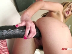 Keira Nicole - I Love Big Toys #41