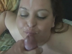 Dilettante big beautiful women aroused fucked