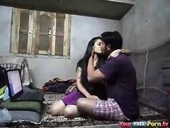 Arab Displayed Marriage Virgin Defloration Sextape