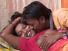 mumbai aunty hard-core extreme full intensity indian pounding