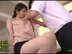 ass fetishism mini-skirt wife 4883