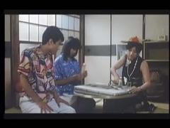 Japanese Bus - fuck-videos.xxx