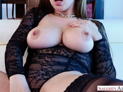 Lena Paul,Kyle Mason Dirty Wives Club