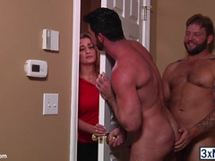 Watch the best of free homosexual porn clips in HD