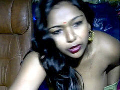 Indian damsels web cam super-fucking-hot 1