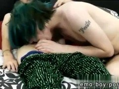 Christian-twink skinny emo young gay boys sex hot fresh emo tyler