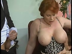 FileDomino.com - Grown-up Loves Young Dick