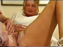 Danish privat sexmovie 6