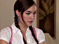 DigitalPlayGround - Baby Sitters Chapter 2