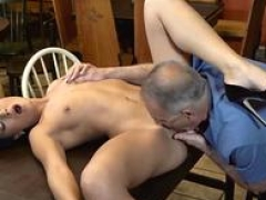 Mom  by associate companion and moreover  associates daughter gorgeous blowjob Can you