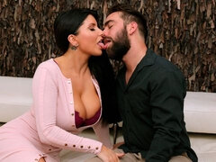 Axel Braun's Busty Hotwives 2 Scene 1