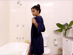 indian girl joi best dirty talk