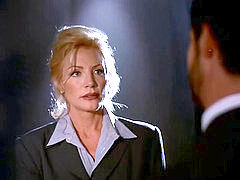 Shannon Tweed is mind-blowing