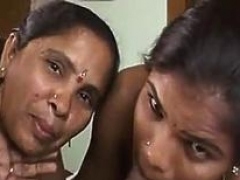 Indian Auntys Bj