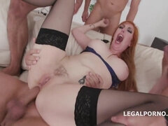 Friss milf pornó
