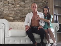 πίπα από νοσοκόμα θαύμα γυναίκα πρωκτικό σεξ