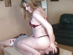 xhamster.com 1298096 pussy smothering farting.mp4