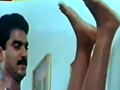 Classic Indian Whole Mallu Movie Millan Ki Aag..