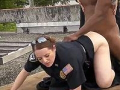 Sexy black nurse have an intercourse BreakIn Attempt Await has to penetrate his way out of